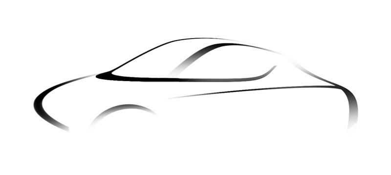 car_rs